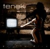 "Tenek – ""On the Wire"""