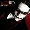"Alter Red – ""Mind-Forged Manacles"""