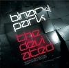 "Binary Park – ""The Deviated"""