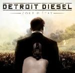 """Detroit Diesel – """"Coup d'Etat"""""""
