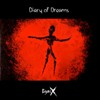 "Diary of Dreams – ""Ego:X"""