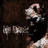 """God Module – """"Rituals"""""""