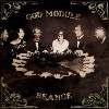 "God Module – ""Seance"""