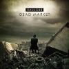 "Haujobb – ""Dead Market"""