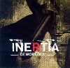 "Inertia – ""Deworlded"""