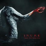 "Inure – ""The Offering"""