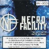 "Necro Facility – ""The Lost Tapes"""