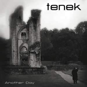 "Tenek – ""Another Day"""