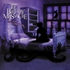 "The Birthday Massacre – ""Imaginary Monsters"""