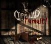"""Coppelius – """"Tumult"""""""