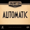 "VNV Nation – ""Automatic"""