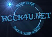 ROCK4U.NET