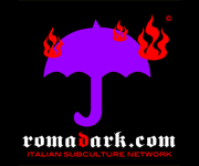 ROMADARK.COM