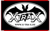 X-trax.De