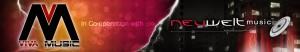 Neuwelt Music Ireland and Viva Music Romania Enter Partnership