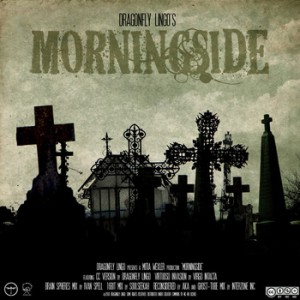 Listen and Download for Free to Dragonfly Lingo's 'Morningside'