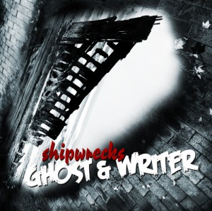Ghost and Writer New Album Review - Out January 28