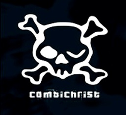 Top 10 Combichrist Remixes to Look Out for