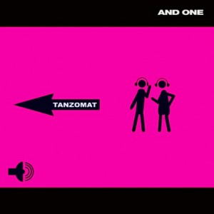 And One - Tanzomat Album Review by Viva Music