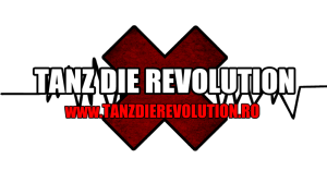 Tanz die Revolution is now online!