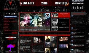 vivamusic.ro_layout_Apr-11