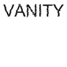 "Post image for Surgyn – ""Vanity"" New Album Release – Viva Music Review"
