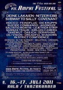 amphi_festival_2011_poster