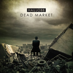 haujobb_dead_market_ep_out_jun_17