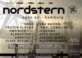 nordstern_festival.de