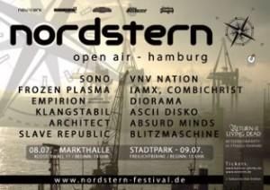 nordstern_festival.de_2011