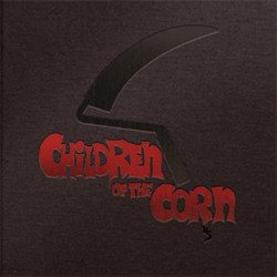 Children+of+the+corn+2011+review