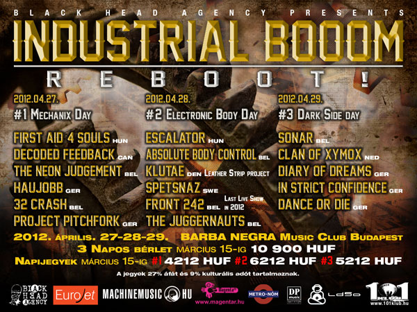 industrial_booom_blackheadagency_barbanegra_budapest_Apr-12