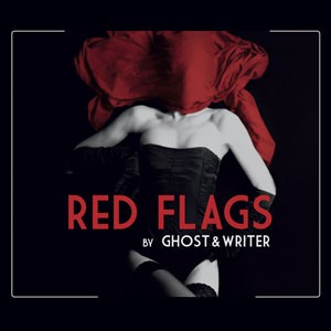 ghost_writer_red_flags_2013