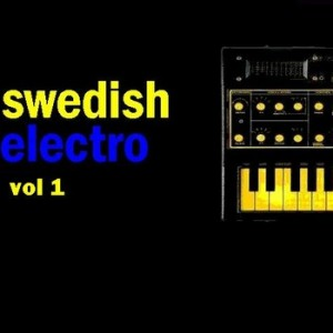 viva_swedish_electro_scene_vol.1