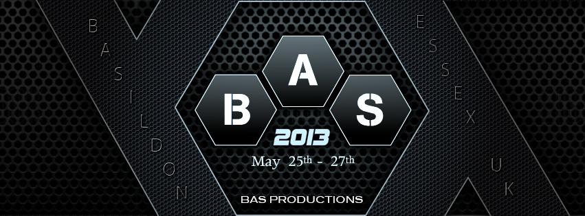 bas_2013_logo