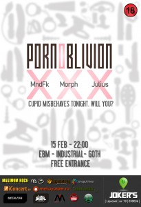 Oblivion-Sound-Wave-PornOblivion-Valentine-Party